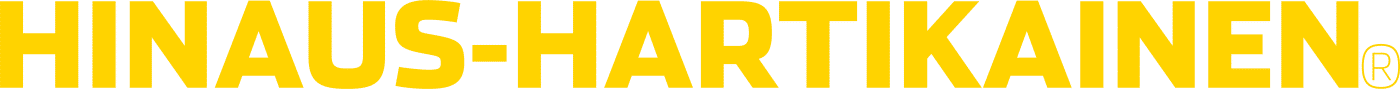 Hinaus-Hartikainen