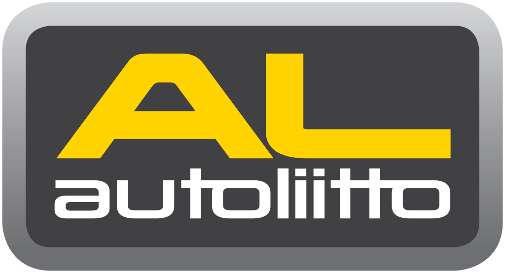 Autoliitto